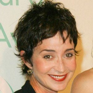 Annie Potts 2 of 5
