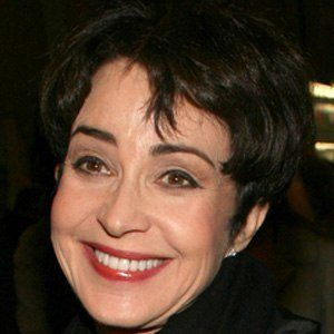 Annie Potts 3 of 5