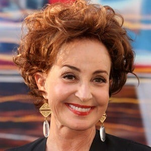 Annie Potts 5 of 5