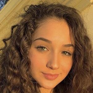 Annika Oviedo Headshot 9 of 10