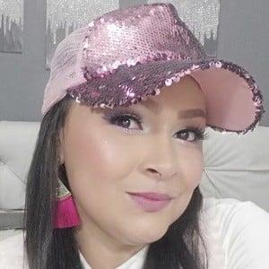 Anny Rodríguez 2 of 4