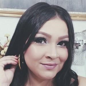Anny Rodríguez 3 of 4