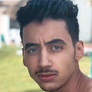Anouar Farhat 3 of 5