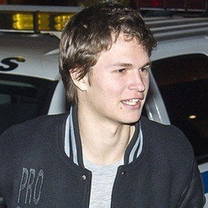 ansel elgort thief lyricsansel elgort thief, ansel elgort thief скачать, ansel elgort – thief текст, ansel elgort thief lyrics, ansel elgort thief рингтон, ansel elgort home alone, ansel elgort скачать, ansel elgort песни, ansel elgort инстаграм, ansel elgort thief слушать, ansel elgort thief mp3, ansel elgort рост, ansel elgort thief download, ansel elgort певец, ansel elgort биография, ansel elgort девушка, ansel elgort home alone текст, ansel elgort gif, ansel elgort thief клип, ansel elgort thief text