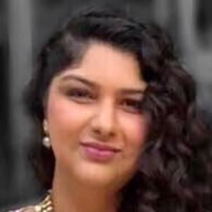 Anshula Kapoor 2 of 6