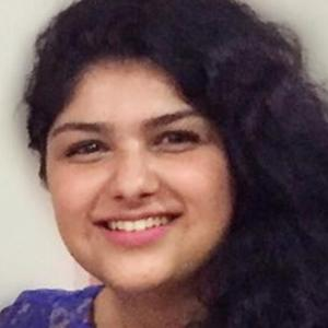 Anshula Kapoor 4 of 6