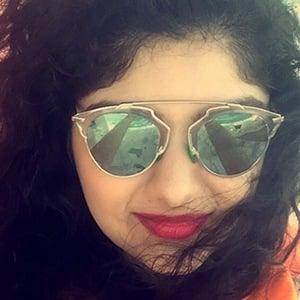 Anshula Kapoor 5 of 6