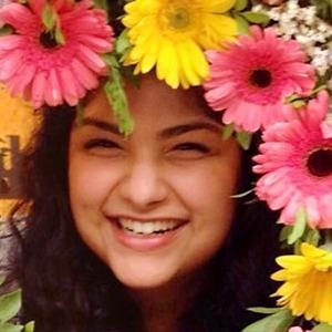 Anshula Kapoor 6 of 6