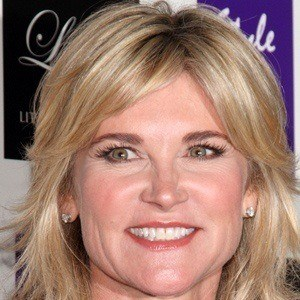 Anthea Turner 2 of 5