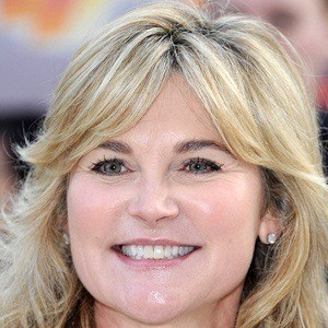 Anthea Turner 3 of 5