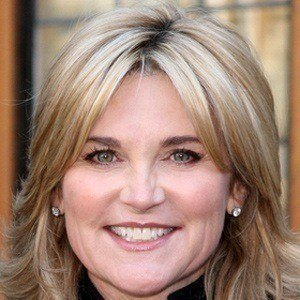 Anthea Turner 4 of 5