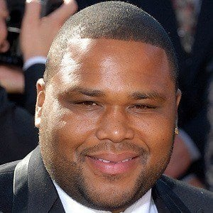 Anthony Anderson 2 of 10