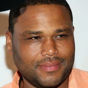 Anthony Anderson 3 of 10