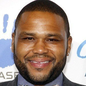 Anthony Anderson 5 of 10