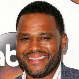 Anthony Anderson 7 of 10