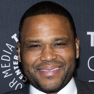 Anthony Anderson 10 of 10