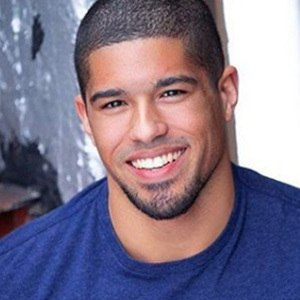 Anthony Bowens 6 of 6
