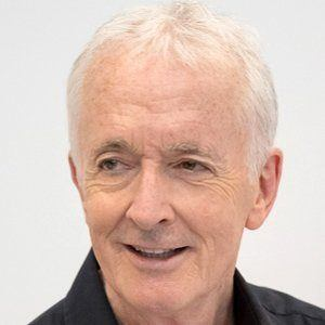 Anthony Daniels 2 of 4