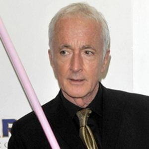 Anthony Daniels 3 of 4