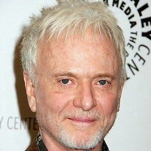 Anthony Geary 2 of 9