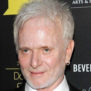 Anthony Geary 3 of 9