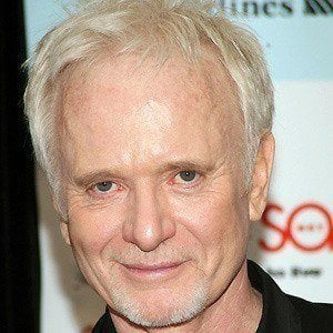 Anthony Geary 4 of 9