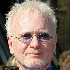 Anthony Geary 5 of 9