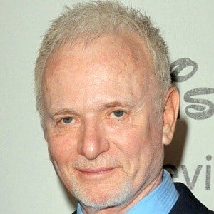 Anthony Geary 6 of 9