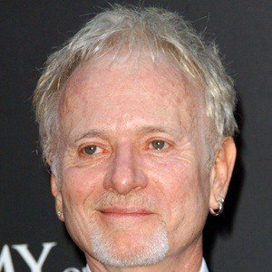 Anthony Geary 7 of 9