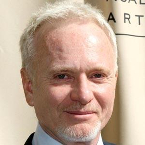 Anthony Geary 9 of 9