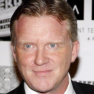 Anthony Michael Hall 2 of 10