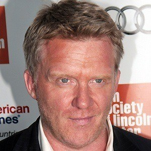 Anthony Michael Hall 3 of 10