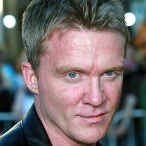 Anthony Michael Hall 4 of 10