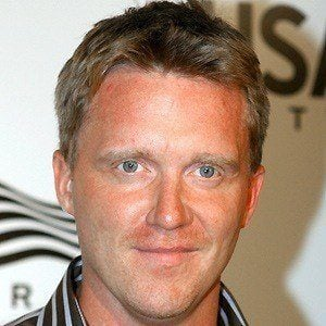 Anthony Michael Hall 5 of 10