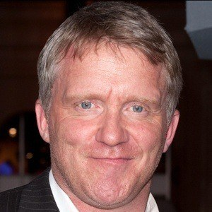 Anthony Michael Hall 7 of 10
