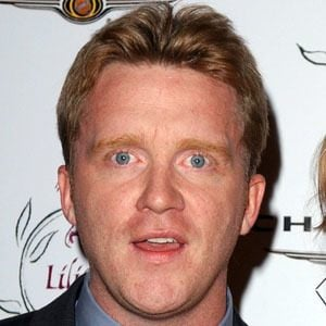 Anthony Michael Hall 8 of 10