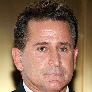 Anthony LaPaglia 2 of 9