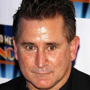 Anthony LaPaglia 3 of 9