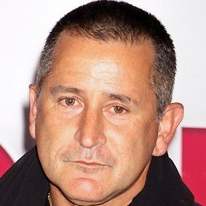 Anthony LaPaglia 4 of 9