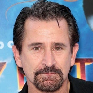 Anthony LaPaglia 8 of 9