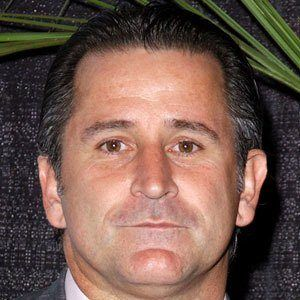 Anthony LaPaglia 9 of 9