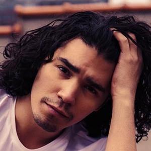 Anthony Lee Medina 4 of 6
