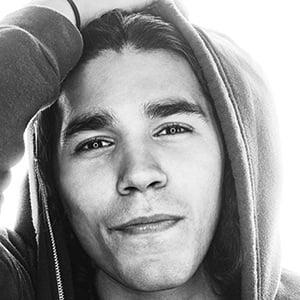 Anthony Lee Medina 6 of 6