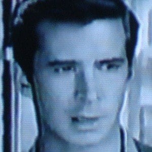 Anthony Perkins 4 of 5