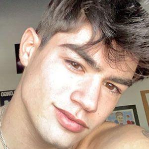 Anthony Perlongo 3 of 5