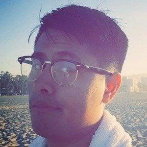 Anthony Rivera 3 of 6
