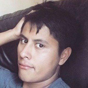 Anthony Rivera 4 of 6
