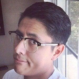 Anthony Rivera 5 of 6