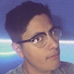 Anthony Rivera 6 of 6