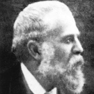 Antoni Gaudí 2 of 2